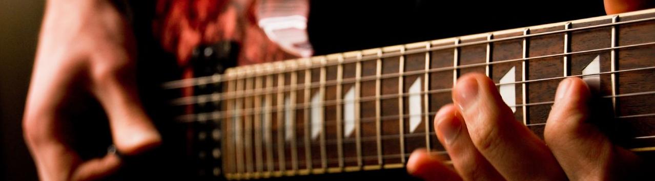 clases-de-guitarra-zona-norte-a-domicilio