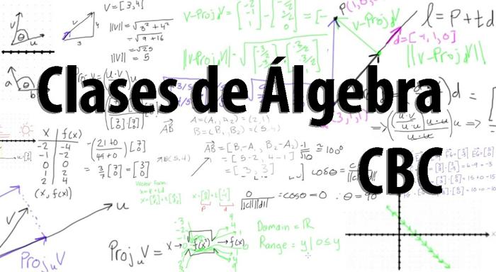 clases-de-algebra-cbc