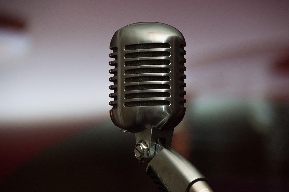 Clases de canto en belgrano