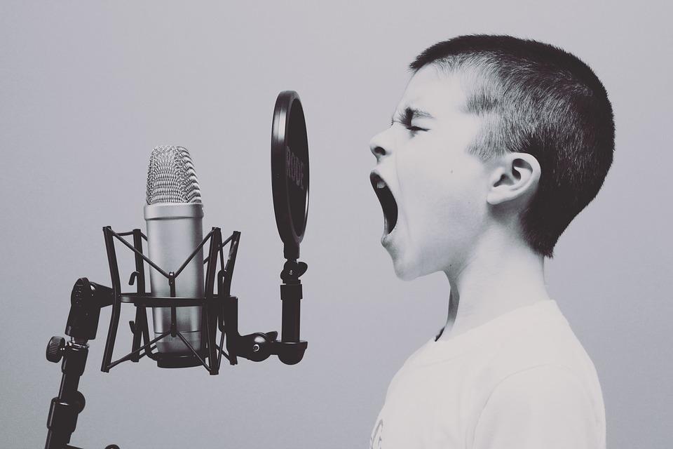 clases de canto en buenos aires