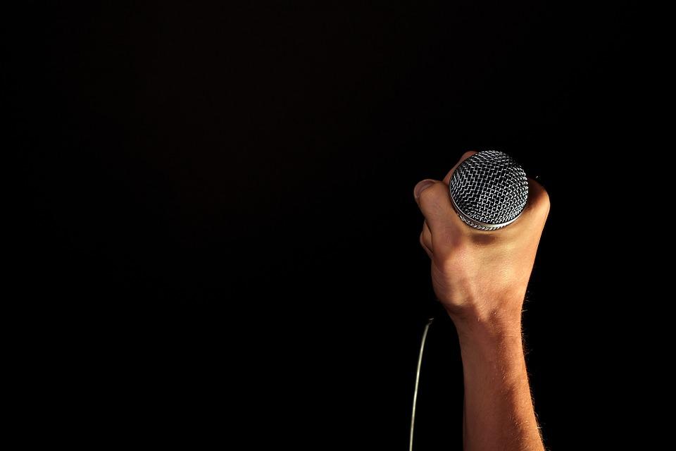 clases de canto en capital